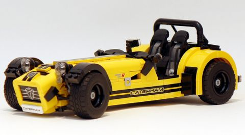 lego-ideas-caterham-by-carl-greatrix