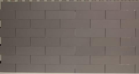 lego-s-h-i-p-building-1