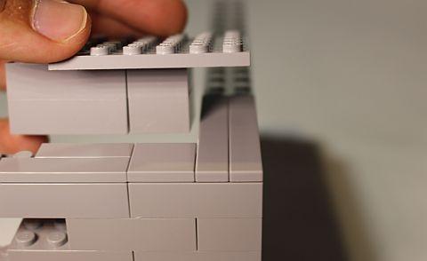 lego-s-h-i-p-building-4
