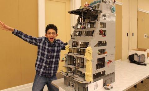 lego-s-h-i-p-building-6