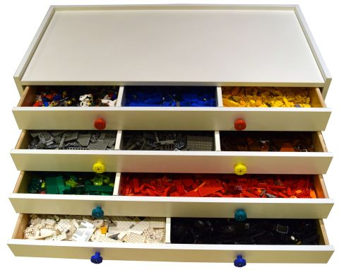 lego-storage-by-brick-innovations-2