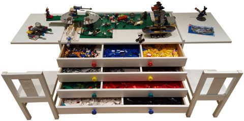lego-storage-by-brick-innovations-3
