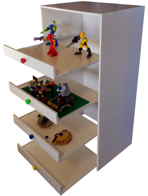 lego-storage-by-brick-innovations-6
