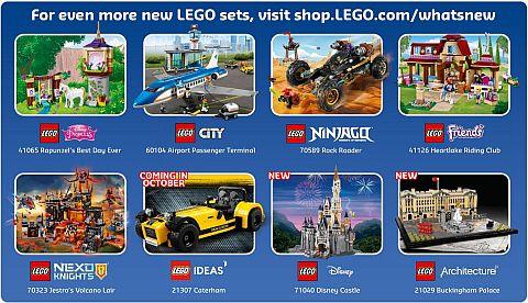 lego-store-calendar-october-2016-details