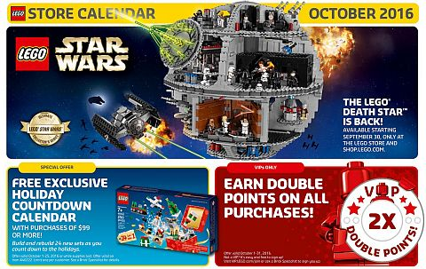 lego-store-calendar-october-2016-offers