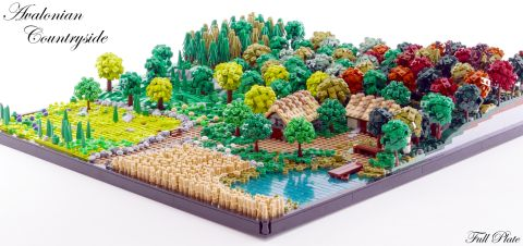 lego-tree-and-landscaping-tutorial-by-full-plate-1