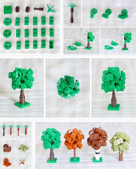 lego-tree-and-landscaping-tutorial-by-full-plate-2
