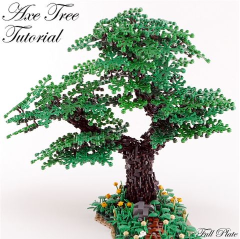 lego-tree-and-landscaping-tutorial-by-full-plate-3
