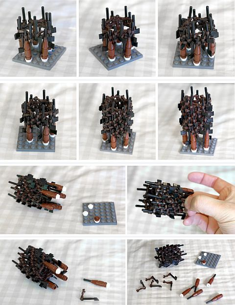 lego-tree-and-landscaping-tutorial-by-full-plate-4