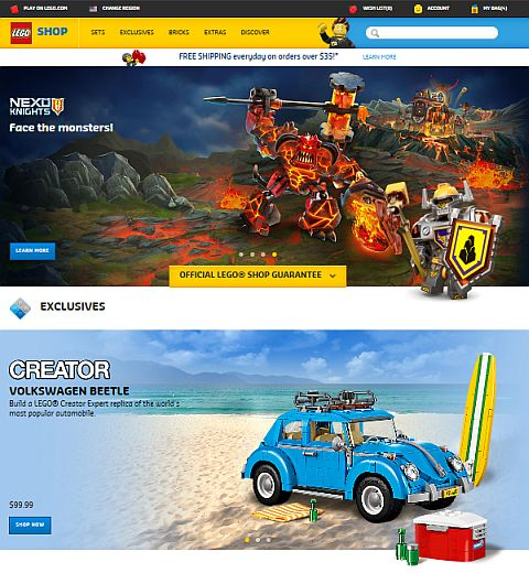 new-online-lego-shop-1