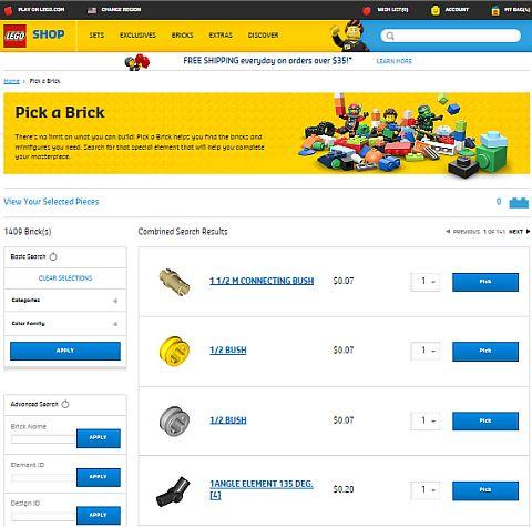 new-online-lego-shop-10