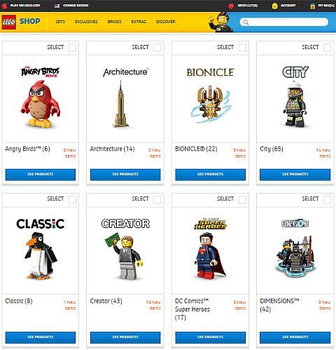 new-online-lego-shop-11
