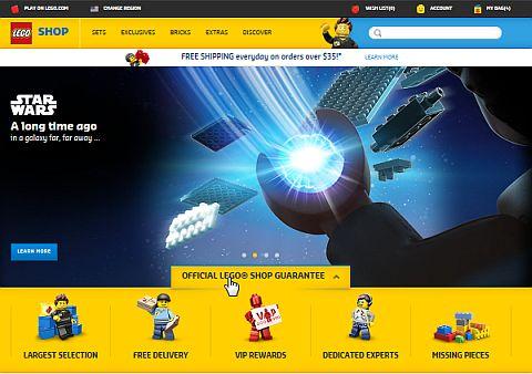 new-online-lego-shop-2