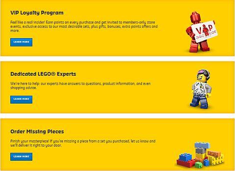 new-online-lego-shop-4