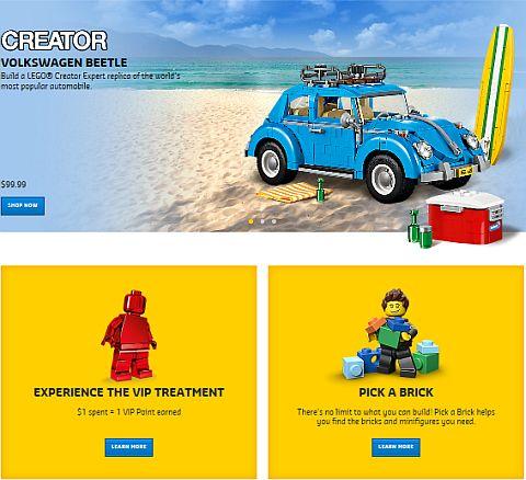 new-online-lego-shop-5