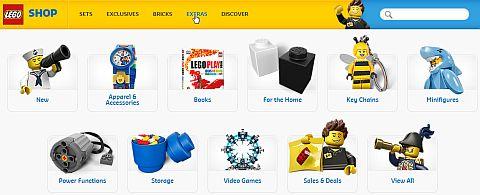 new-online-lego-shop-6