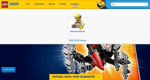 new-online-lego-shop-7