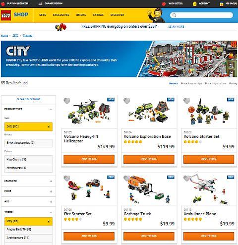 new-online-lego-shop-8
