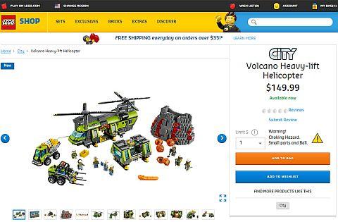 new-online-lego-shop-9