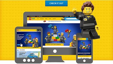 new-online-lego-shop