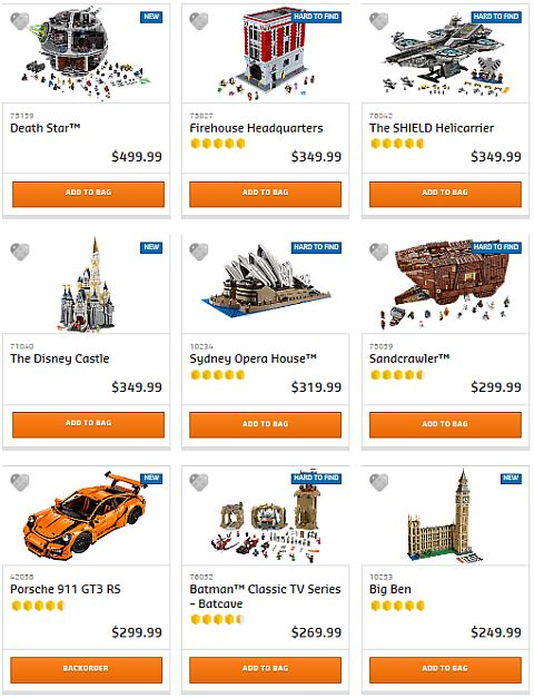 shop-lego-exclusives-new