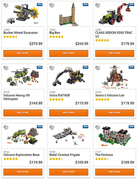 shop-lego-new-sets