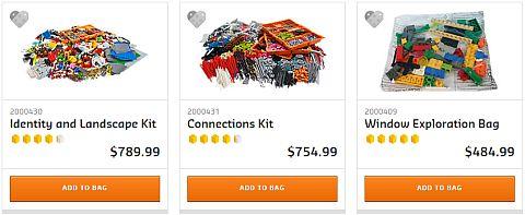 shop-lego-serious-play