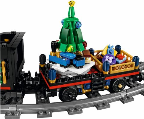 10254-lego-holiday-train-christmas-tree