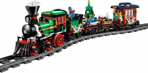10254-lego-holiday-train-front