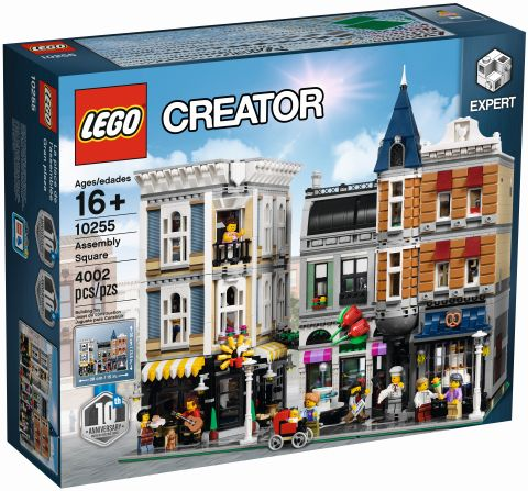 10255-lego-creator-assembly-square-box
