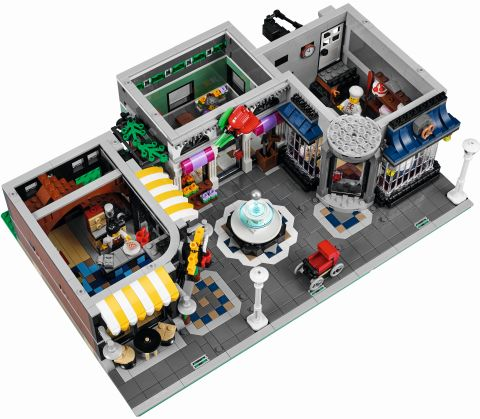 10255-lego-creator-assembly-square-ground-floor
