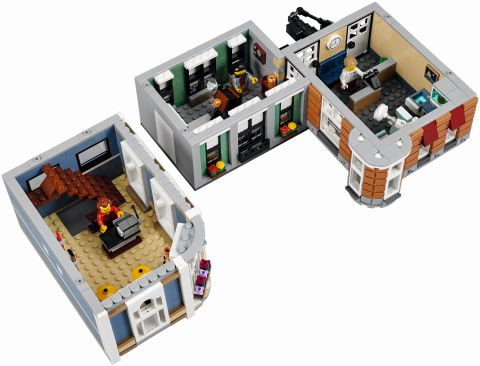 10255-lego-creator-assembly-square-second-floor