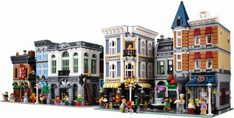 10255-lego-creator-assembly-square-street-view