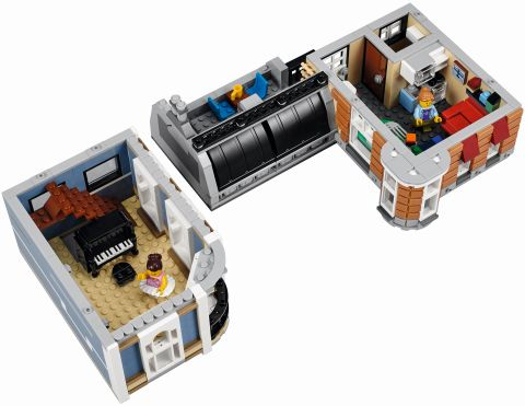 10255-lego-creator-assembly-square-third-floor
