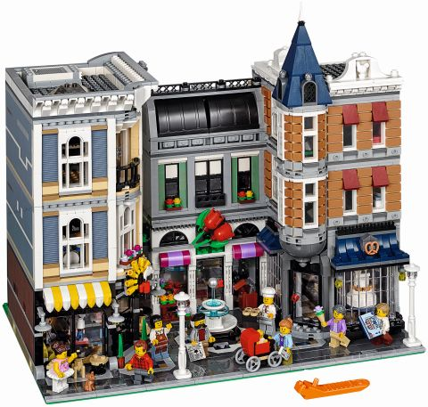 10255-lego-creator-assembly-square