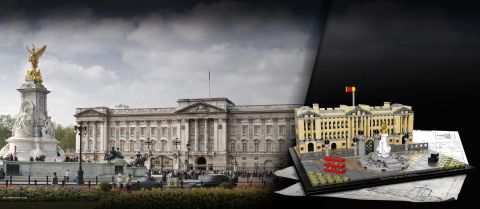 21029-lego-architecture-buckingham-palace