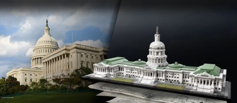 21030-lego-architecture-us-capitol-building