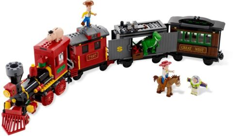 7597-lego-toy-story-train
