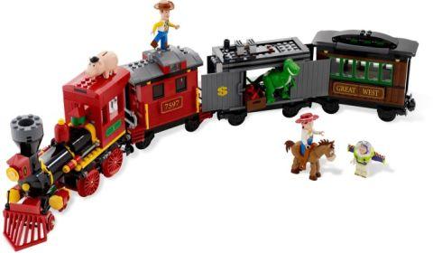 7597-lego-toy-story-train
