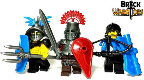 brickwarriors-knights