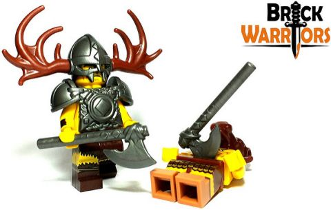 brickwarriors-viking