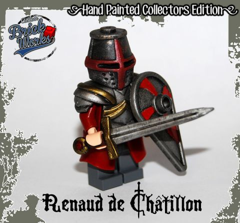 custom-painted-brickwarriors-4