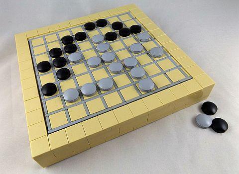 lego-board-games-by-simon-pickard-1