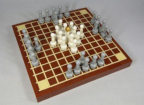 lego-board-games-by-simon-pickard-2