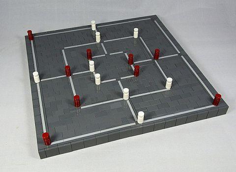 lego-board-games-by-simon-pickard-3