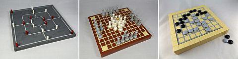 lego-board-games-by-simon-pickard
