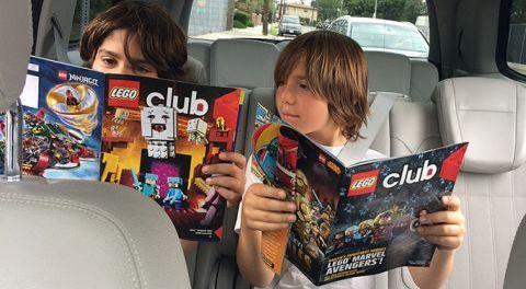 lego-club-magazine-1