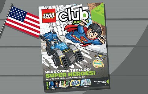 lego-club-magazine-6