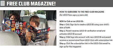 lego-club-magazine-7