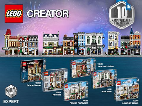 lego-contest-modular-buildings-details